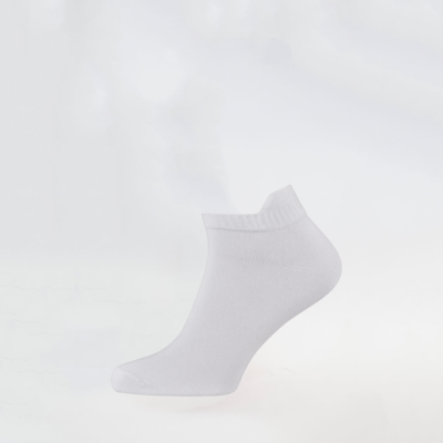 Cotton Socks for Sneakers