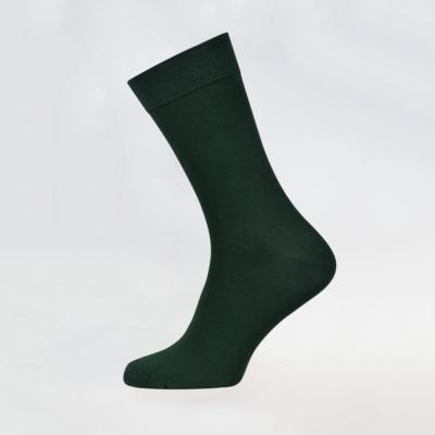 Classic Men's Colored Socks