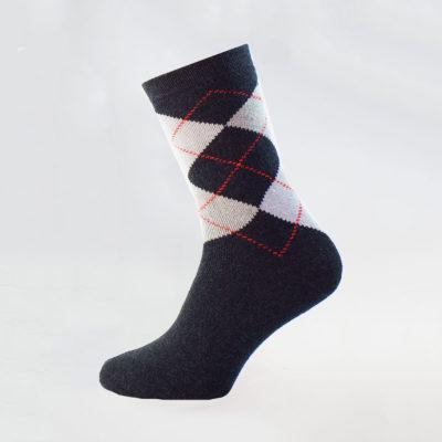Men's Thermal Winter Socks