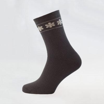 Women's Thermal Winter Socks