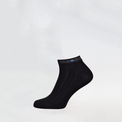 ankle-socks-mens-boys-1