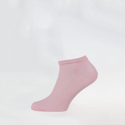 Ladies Ankle Cotton Socks