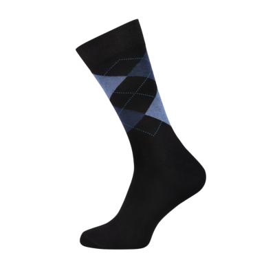 Men's Argyle Classic Socks